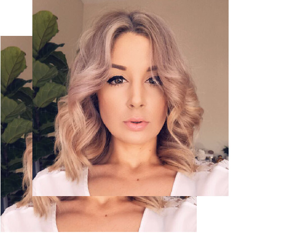 Team Member Sofiane Rezki