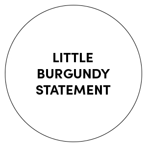 LB Statement