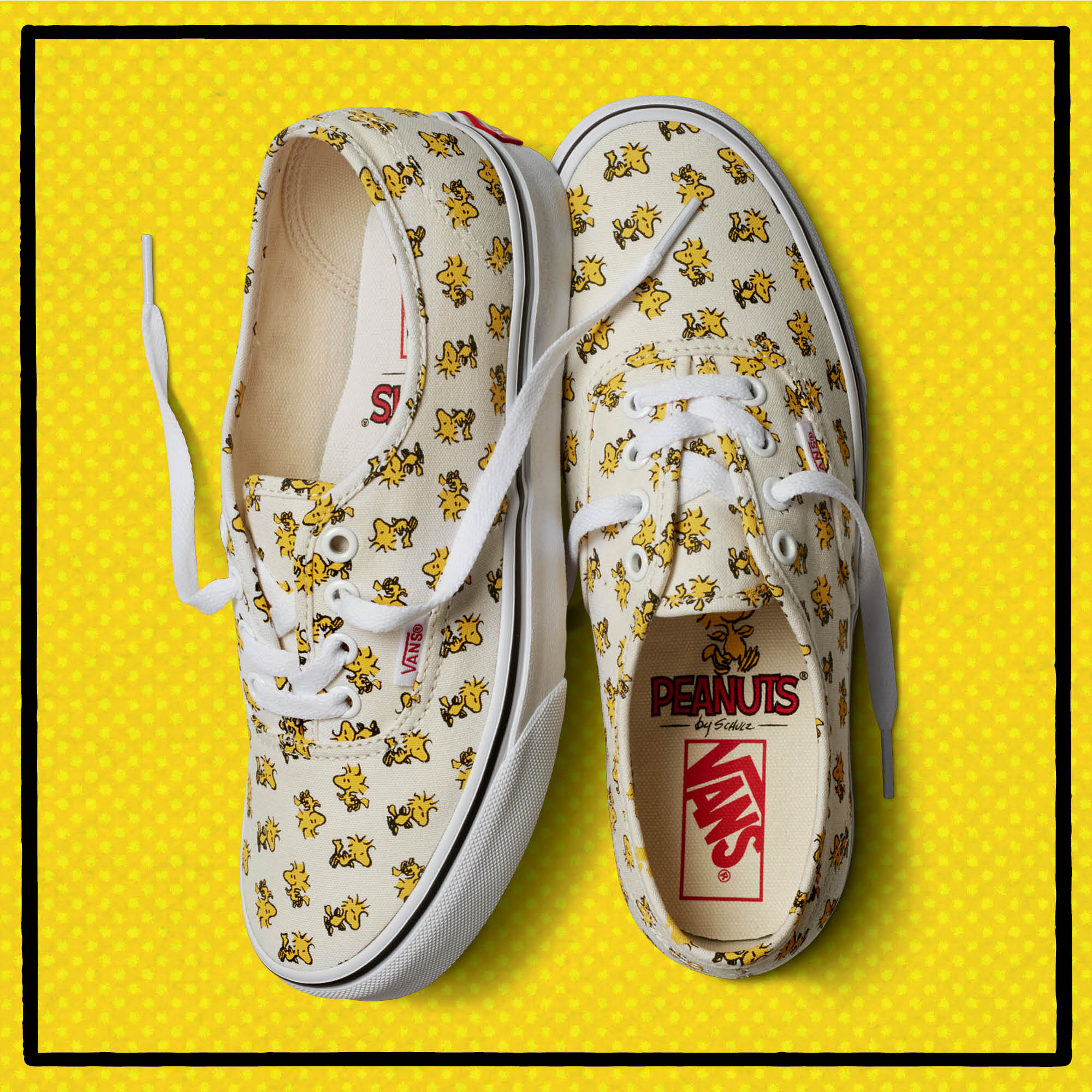 3c5b3e64a1 Show us how you style the Vans X Peanuts collection by tagging us on social  media   littleburgundyshoes.  vansXpeanuts