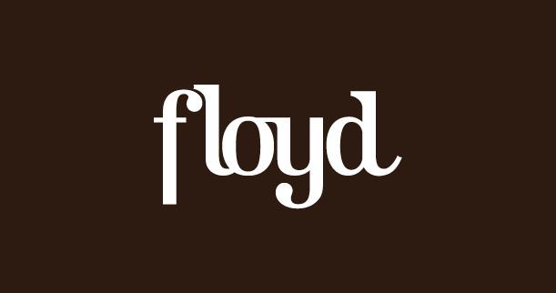 Floyd Chelsea
