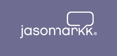 Jason Markk Logo