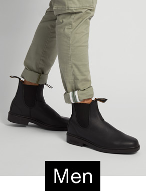 Little Burgundy | Shoes, Boots, Sandals, Bags & accessories