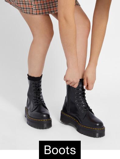 Little Burgundy | Women\'s shoes