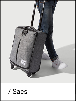 HP-CAT-BAGS-6/7