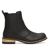 Women's Alma Black Boots