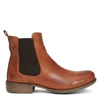 Women's Everly Cognac Boot