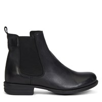 Women's Everly Black Boot