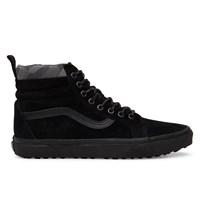 Men's SK8-HI MTE Black Sneaker