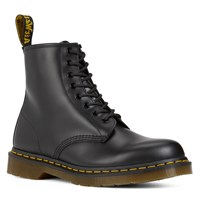 Men's 1460 Black Boot