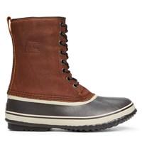 Men's 1964 Premium T Boot in Dark Brown