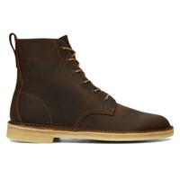Men's Desert Mali Brown Boot