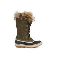 Women's Joan of Arctic Winter Boot