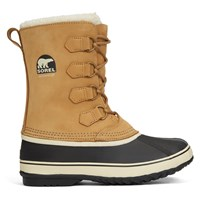 Women's 1964 PAC 2 Camel Winter Boot