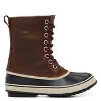 Women's 1964 Premium Leather 1413041 Winter Boot