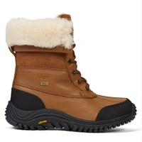 Women's Adirondack II Winter Cognac Snow Boot