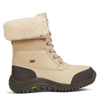 Women's Adirondack II Winter Bone Snow Boot