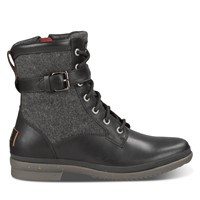 Women's Kesey Black Boot