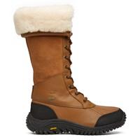 Women's Adirondack Tall Winter Cognac Snow Boot