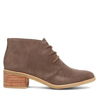 Women's Phenia Carnaby Grey Boots