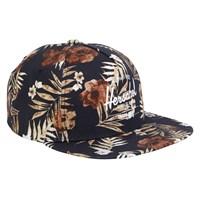 Whaler Navy Hat