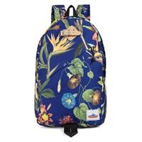 Vaughan Navy Misc Backpack