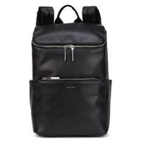 Brave Black Backpack