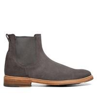 Men's Jackson Grey Boot