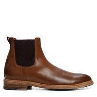 Men's Jackson Cognac Boot