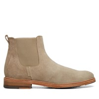 Men's Jackson Natural Boot