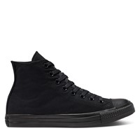 Men's Chuck Taylor All Star Classic Hi Top