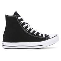 Baskets Chuck Taylor All Star Classic pour hommes