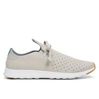 Men's Apollo Moc Grey Sneaker