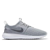 Women's Juvenate Grey Sneaker