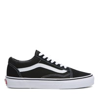 Men's Old Skool Lite Black Sneaker