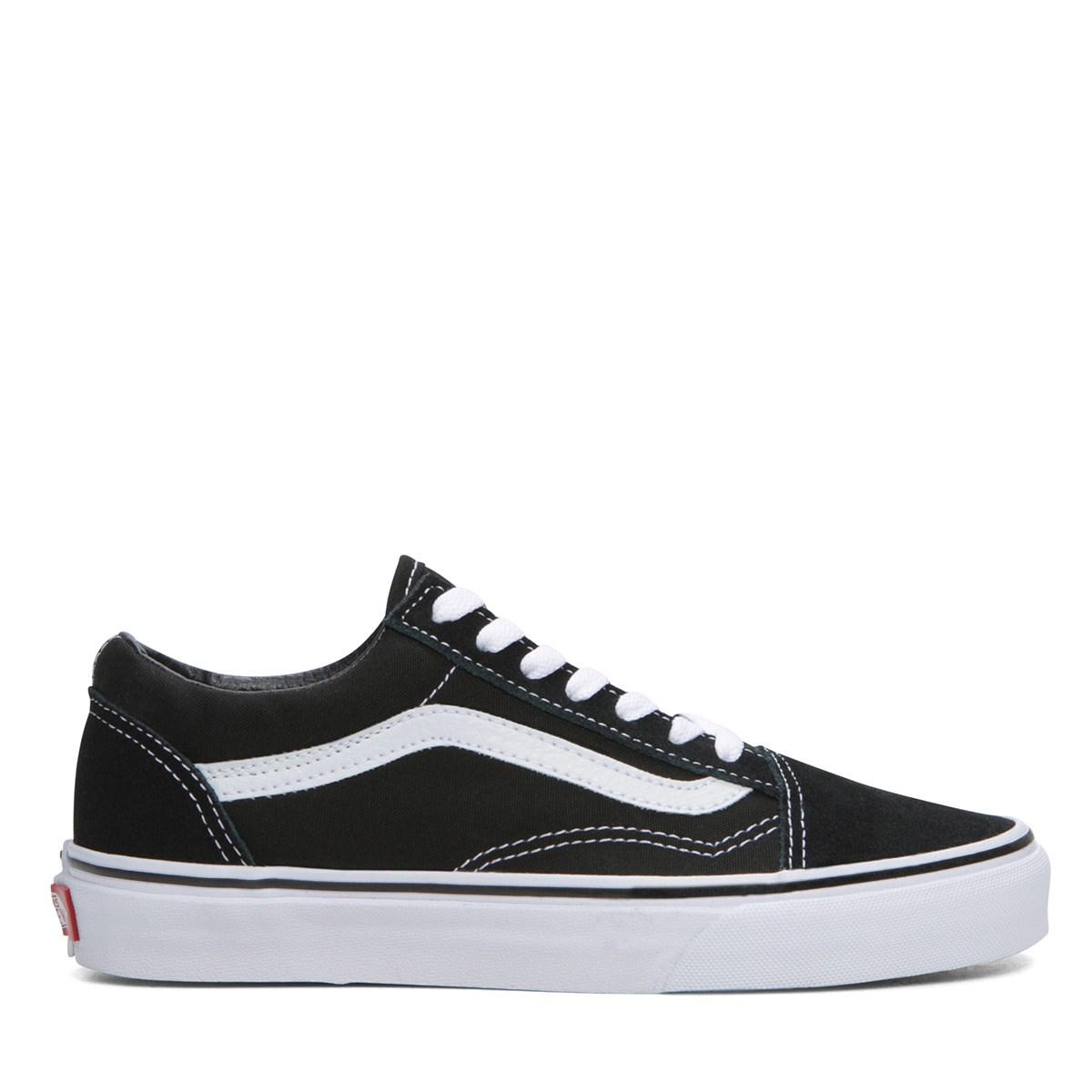 Vans Old Skool Lite Men Shoes