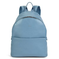 Women's July Bluette Backpack