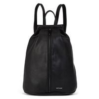 Lawrence Black Backpack