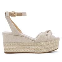 Women's Maxwell Natural Sandal