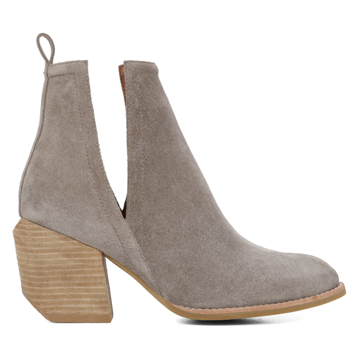 Women's Orwell 2 Taupe Boot