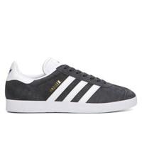 Men's Gazelle Grey Sneaker
