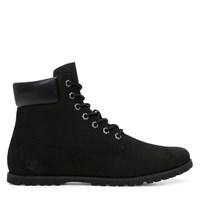 Women's Joslin 6 Inch Black Boot
