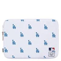 Anchor Sleeve MLB White Yankees Laptop Sleeve