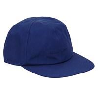 GORE-TEX Albert Navy Hat