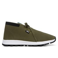 Men's Apollo Chukka Hydro Sneaker