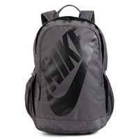 Hayward Futura Dark Grey Backpack