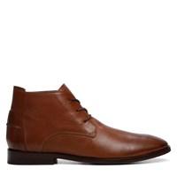 Men's Trafalgar Cognac Boot