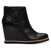 Women's Amal Black Boot