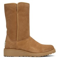 Women's Amie Cognac Boot