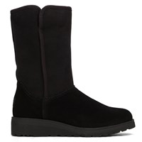 Women's Amie Black Boot