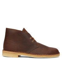 Men's Desert Brown Boot